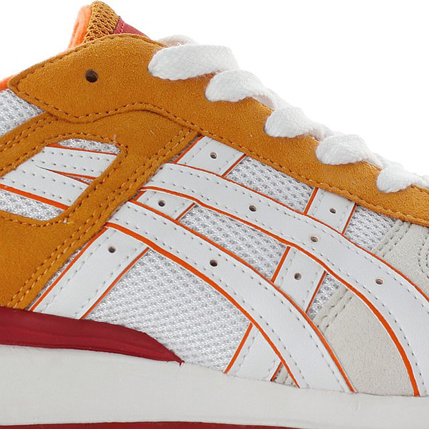 Asics-GTII-Orange-White-04