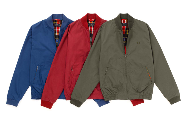 Fred-Perry-Laurel-Wreath-SS11-Ventile-Bomber-Jacket-01