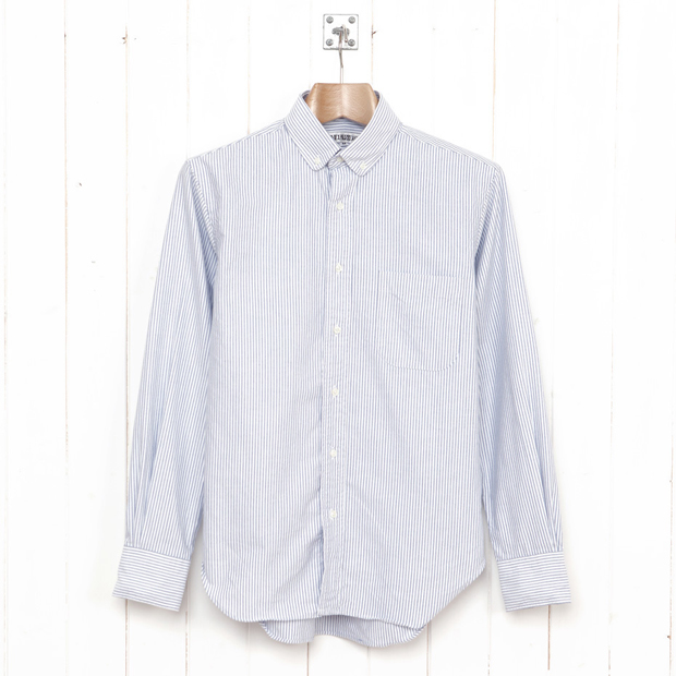 Individualized-Shirts-Round-Button-Down-Shirt-01