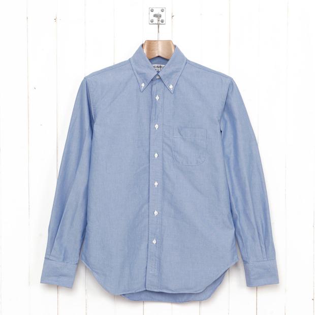 Individualized-Shirts-University-Button-Down-Shirt-03