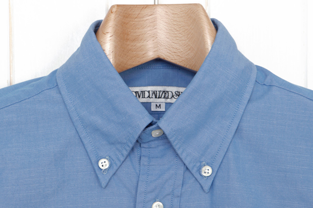 Individualized-Shirts-University-Button-Down-Shirt-08