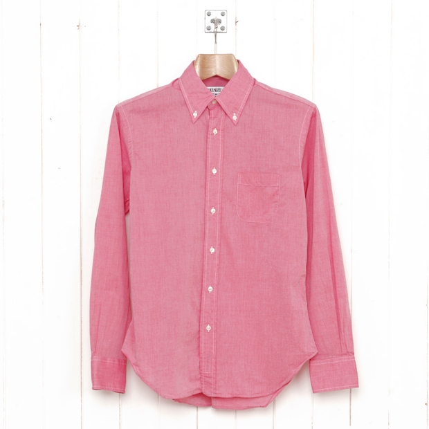 Individualized-Shirts-University-Button-Down-Shirt-09