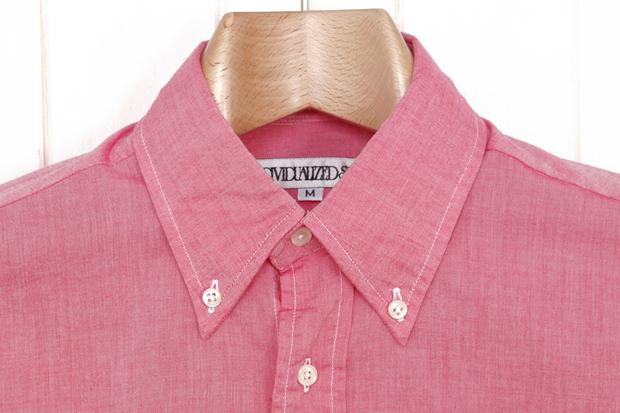 Individualized-Shirts-University-Button-Down-Shirt-10