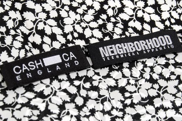 Neighborhood-Cash-CA-Liberty-Bandana-07