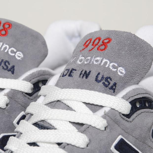New-Balance-M998-GNR-OG-06