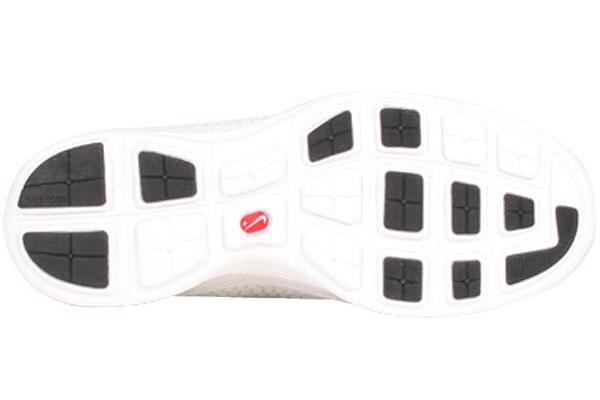 Nike-Lunar-Chukka-Woven-+-Summit-White-White-02