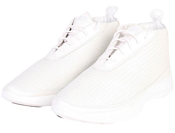 Nike-Lunar-Chukka-Woven-+-Summit-White-White-08