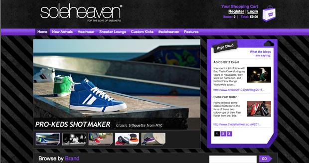 Soleheaven-new-site-2011-01