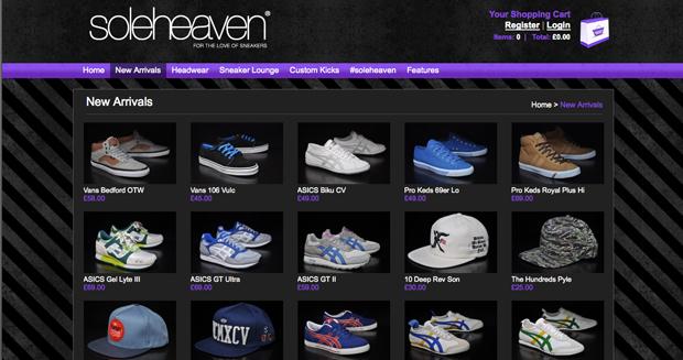 Soleheaven-new-site-2011-02