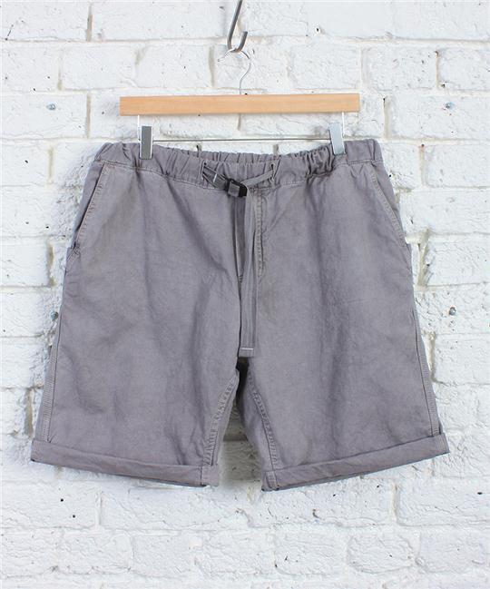 Albam-Climbing-Shorts-Steel-Grey-01