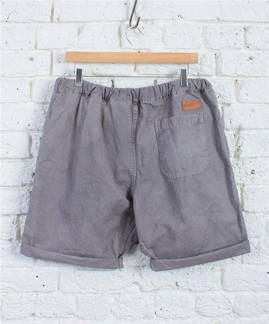 Albam-Climbing-Shorts-Steel-Grey-02