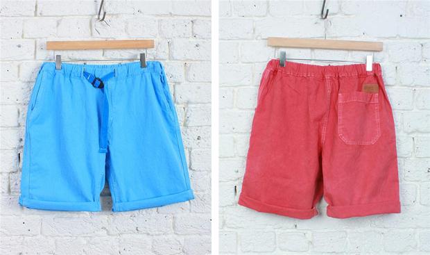 Albam-Climbing-Shorts