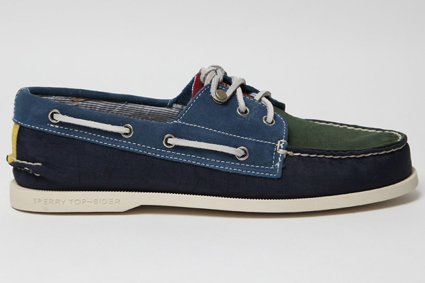 Band-of-Outsiders-for-Sperry-Top-Sider-08