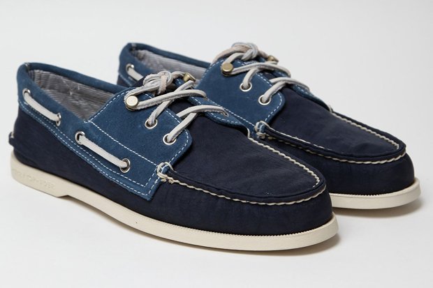 Band-of-Outsiders-for-Sperry-Top-Sider-10