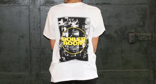 Boiler-Room-Est-2010-Tee-02