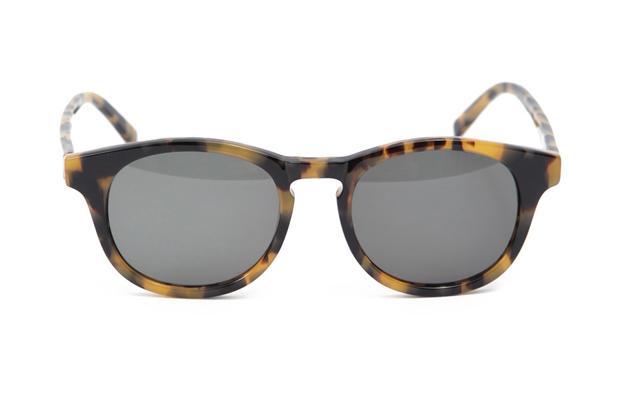 Han-Kjobenhavn-SS11-Timeless-Sunglasses-02