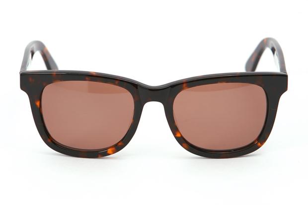 Han-Kjobenhavn-SS11-Wolfgang-Sunglasses-04