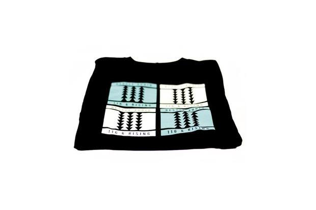 Hessle-Audio-116-Rising-T-Shirt-02