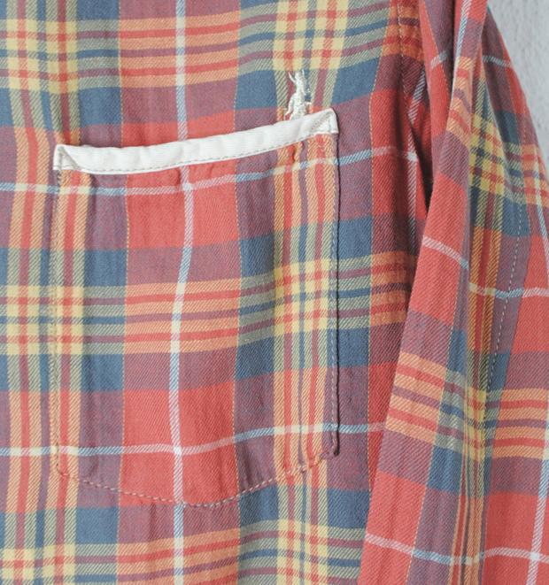 JJ-Mercer-Turner-Shirt-Orange-01