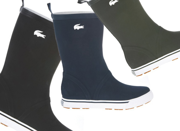 Lacoste-Welly-Collection-2011-01