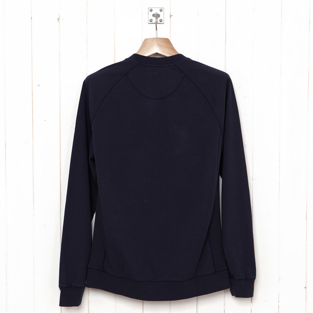 Norse-Projects-Visby-Tee-Sweat-Navy-03