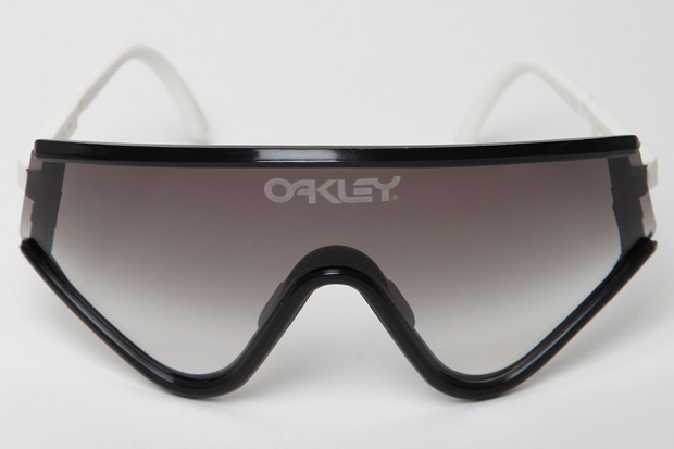 Oakley-for-oki-ni-Eyeshade-03