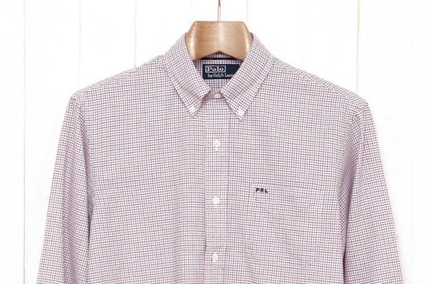 Ralph-Lauren-Custom-Fit-BD-Tattersall-Shirt-02