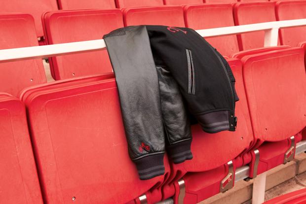 Arsenal-125-Nike-NSW-Destroyer-Jacket-08