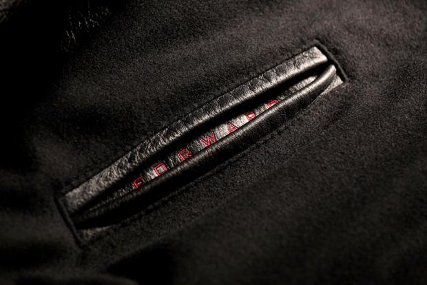 Arsenal-125-Nike-NSW-Destroyer-Jacket-09