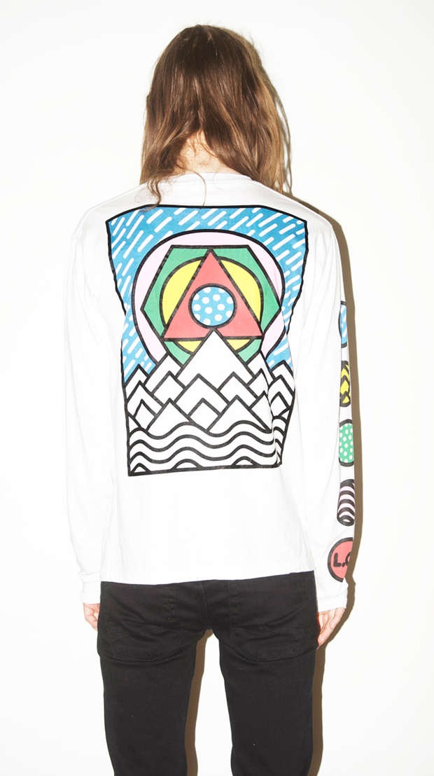 Lazy-Oaf-Radical-Long-Sleeved-T-shirt-02