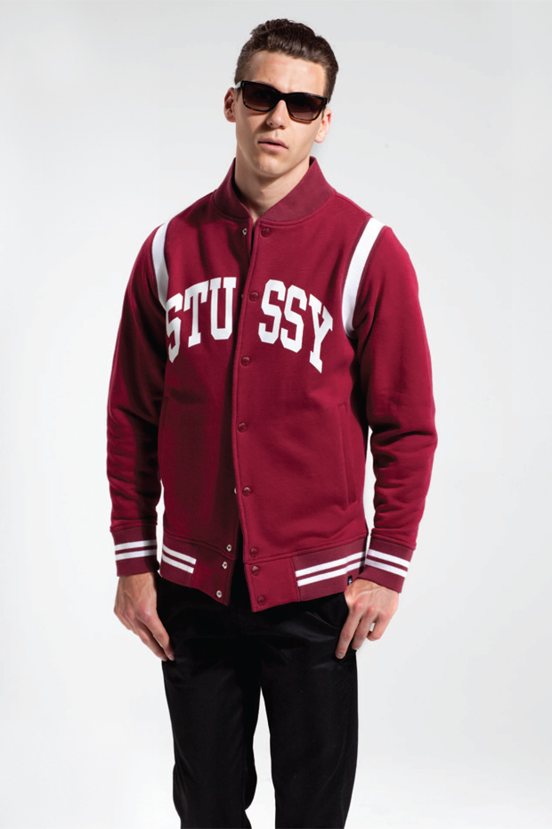 Stussy-Fall-2011-Collection-13