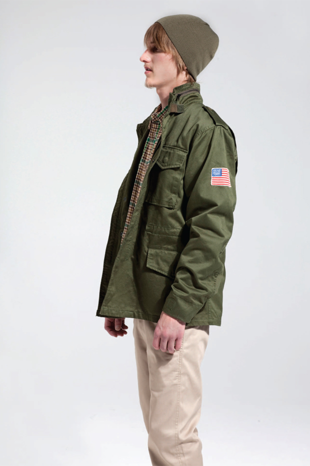 Stussy-Fall-2011-Collection-19