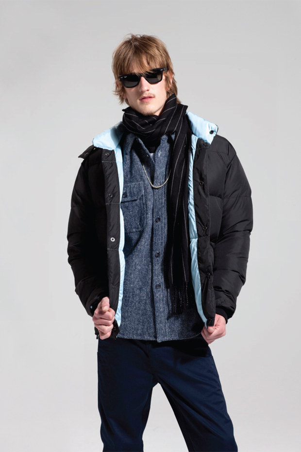 Stussy-Fall-2011-Collection-22
