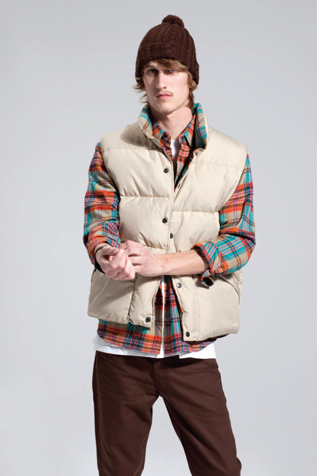 Stussy-Fall-2011-Collection-3