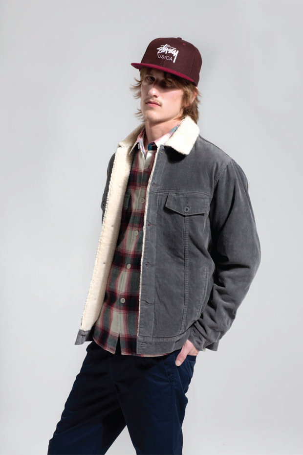 Stussy-Fall-2011-Collection-5