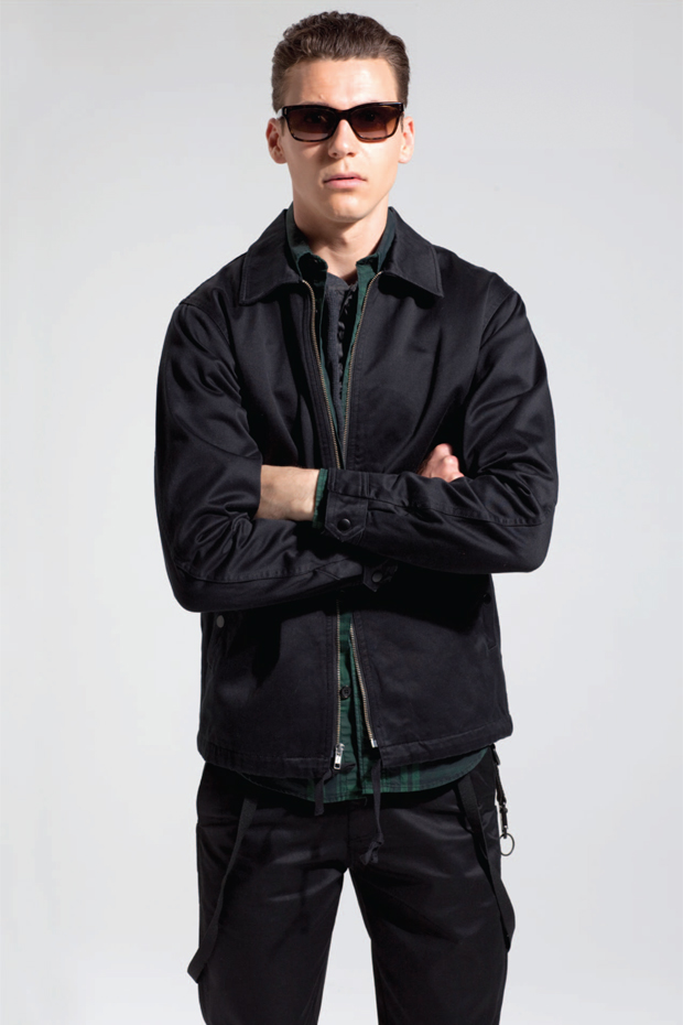 Stussy-Fall-2011-Collection-6