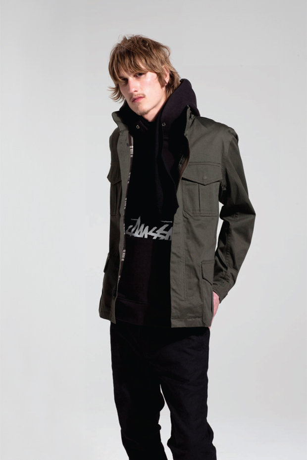 Stussy-Fall-2011-Collection-8