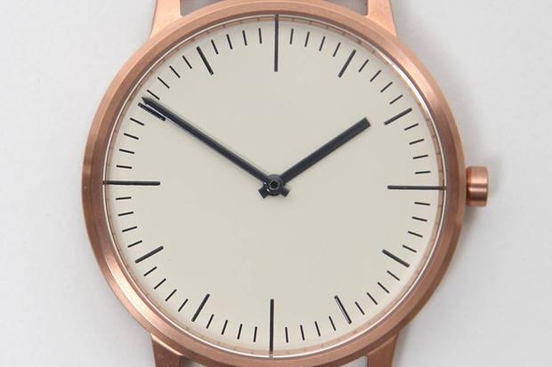 Uniform-Wares-150-Series-Watch-05