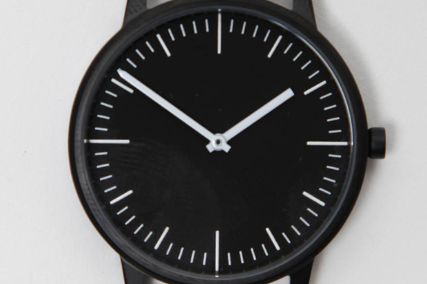 Uniform-Wares-150-Series-Watch-09
