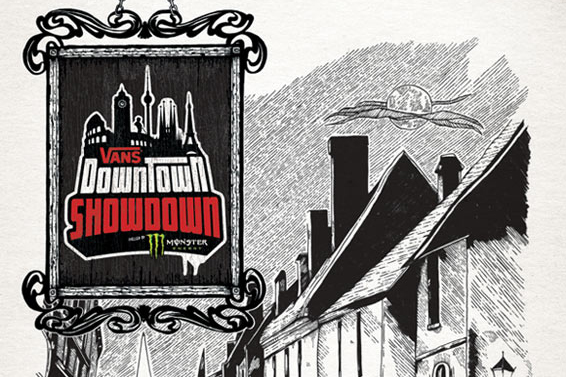 vans_down-town-show-down-2011_crop