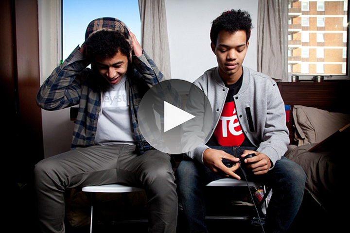 video-rizzle-kicks
