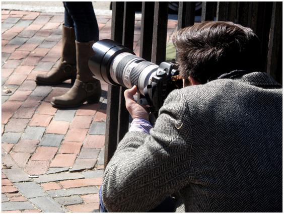 Penfield-AW11-Lookbook-Behind-the-scenes-05