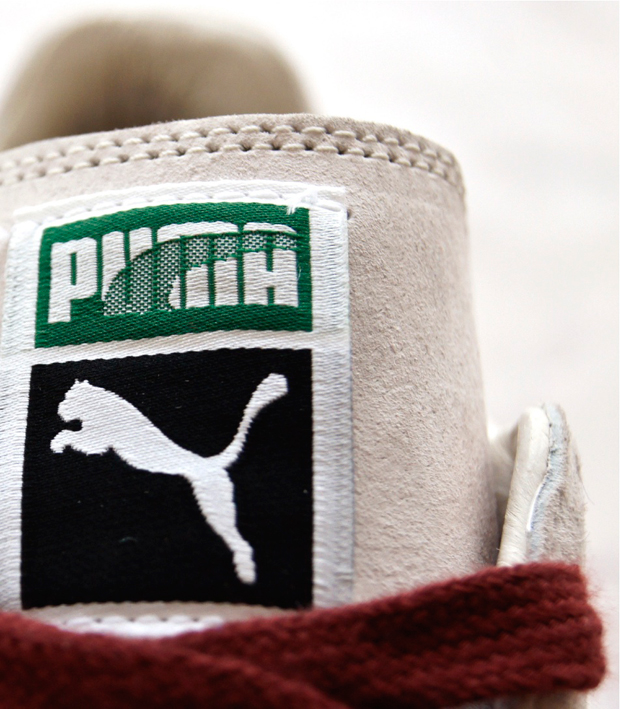 Puma-States-Shadow-Society-Beige-04