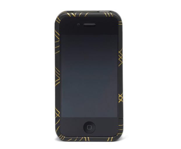 alkr-Benny-Gold-iPhone-4-case-02