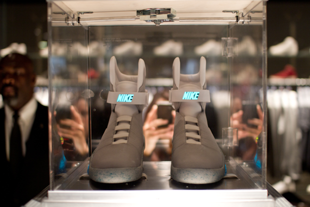 Nike-2011-MAG-London-Auction-19