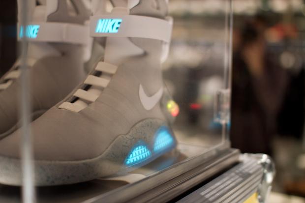 Nike-2011-MAG-London-Auction-20