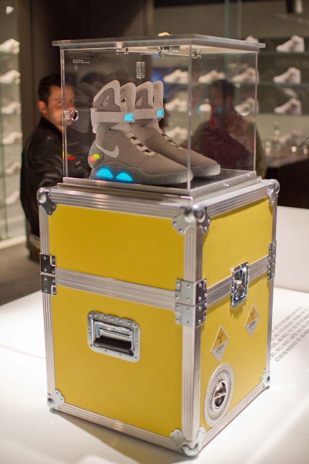 Nike-2011-MAG-London-Auction-22