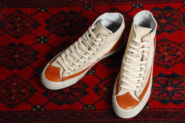 Visvim-AW11-Footwear-06