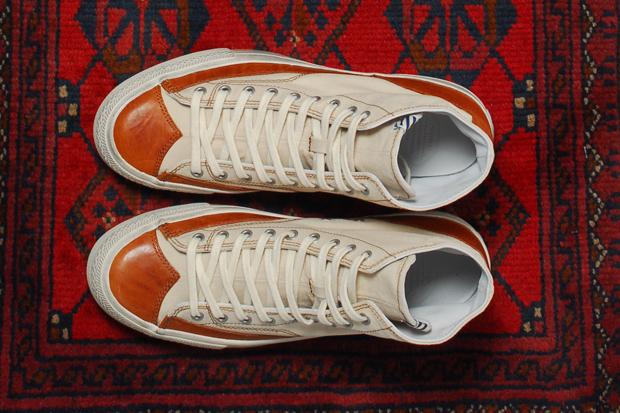 Visvim-AW11-Footwear-13