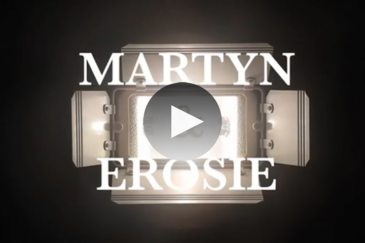 video-SpineTV-presents-Martyn-Erosie